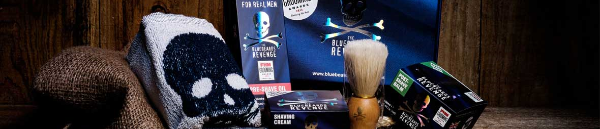 bluebeards_set